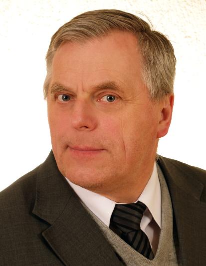 Fotografia: Pawłowski Maciej